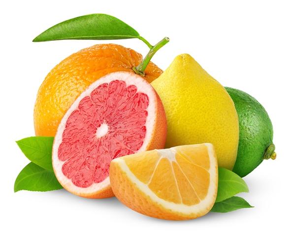 Vitamin C làm giảm tỵ lệ sinh non